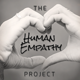The Human Empath Project tHEP image