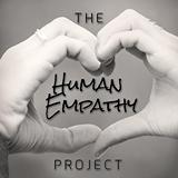 The Human Empath Project tHEP image